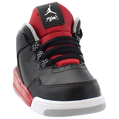 tout neuf 180f8 de101 Nike - Mode / Loisirs - jordan flight origin 2 bt - Taille ...