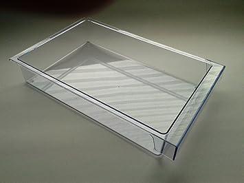 Siemens Kühlschrank Schublade : Bosch siemens neff auszugschale schale schublade mm