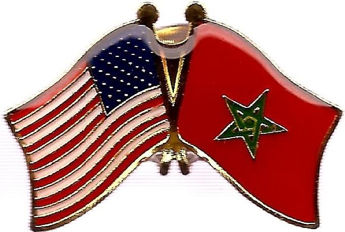 Lebanon Heritage Flag Set 3x5 Flag, Decal, Lapel Pins, Desk Flag /& Patch