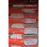 Intersectionality (Key Concepts)