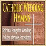 Joyful, Joyful (Ode to Joy) [Wedding Hymn Version]