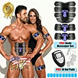 by Lux Fitness (17)  Buy new: $59.97$36.97