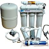 Nereo - Osmosis Inversa 5 Etapas Nereo