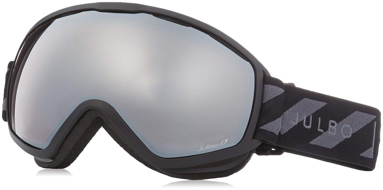 5c7b51d3de Amazon.com   Julbo Atlas Cat 3 Lens Ski Goggles