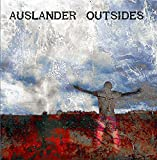 Outsides [2017 Remaster]