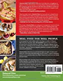 Practical Paleo: A Customized Approach to Health