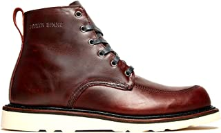 product image for Broken Homme Men's Jaime Leather Boot