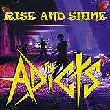 Rise & Shine [Import anglais]