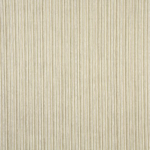 Modern Contemporary Upholstery Fabric - 8