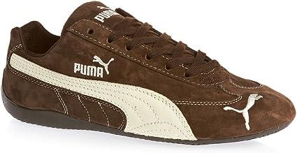 puma speed cat sd women's