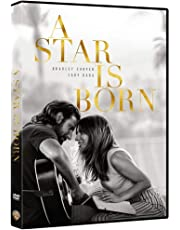 A Star Is Born [Import italien]