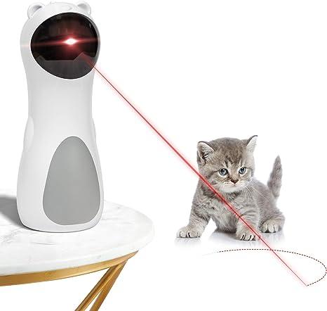 EverWin Cat Toys : Amazon.ca: Pet Supplies