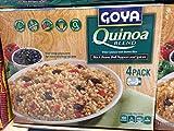 GOYA quinoa blend (pack of 6)