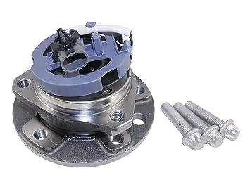 stellox 43 - 28484 de buje de rueda SX Almacenamiento de registros de reparación: Amazon.es: Coche y moto
