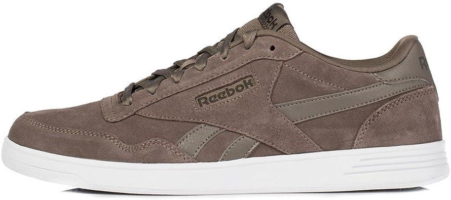 Reebok Royal Techque T LX, Scarpe da Tennis Uomo: Amazon.it