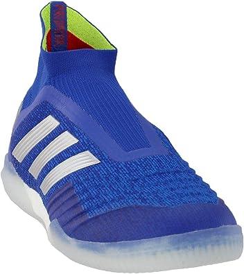 adidas Mens Predator 19+ Indoor