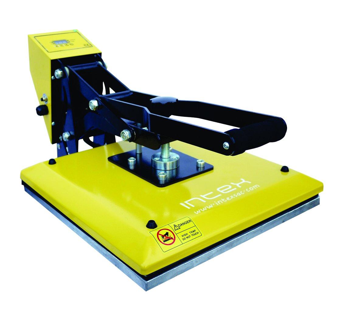 Best 15 Sublimation Heat Transfer Press Machines 2019 2020