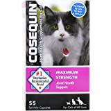 Nutramax Cosequin for Cats