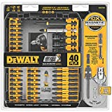 Tools - Best Reviews Guide