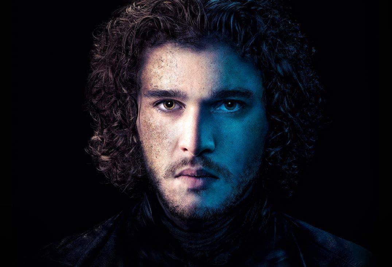 Amazon Com Jinjing Prints Game Of Thrones Season 6 Final Season