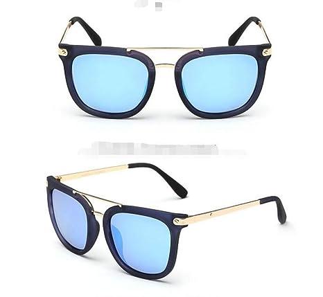Gafas De Sol De Señora Retro Gafas De Sol Polarizadas Gafas ...