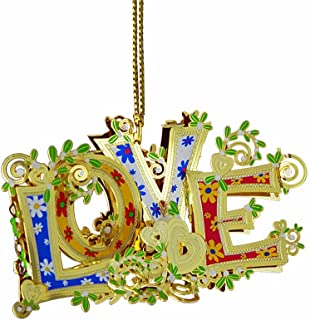 product image for Love Ornament
