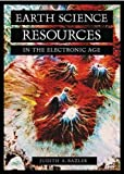 img - for Earth Science Resources in the Electronic Age book / textbook / text book