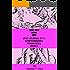 SISSY SLUT GONE BAD.: (THE JOURNAL OF A NYMPHOMANIAC TRANS GIRL : Book 1)