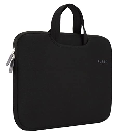 d78d3b0610d Image Unavailable. Image not available for. Color  Plemo 15 - 15.6 Inch Sleeve  Laptop ...
