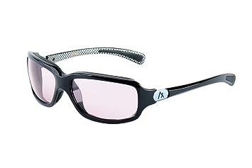 b79c0463cc40 Amazon.com: Axon Optics HANNIK - Migraine Glasses, Relief for Light ...