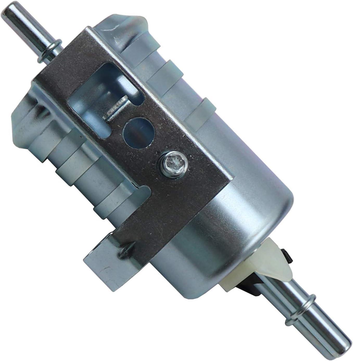 Beck Arnley 043-1046 Fuel Filter