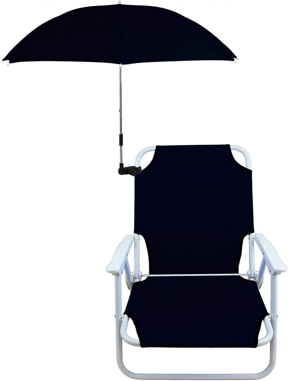 Best Beach Umbrella Australia - beach chair