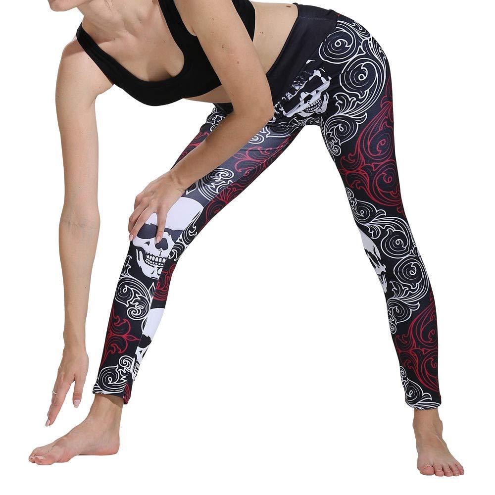 6e02641760bc Beautyjourney Legging Legging Fitness Femme
