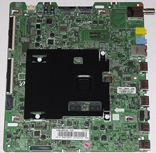Samsung UN55KU6500 Main Board BN94-10827A