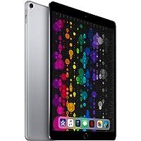 "Apple iPad Pro - Tablet (26.7 cm (10.5""), 2224 x 1668 Pixeles, 64 GB, iOS 10, 469 g, Gris)"
