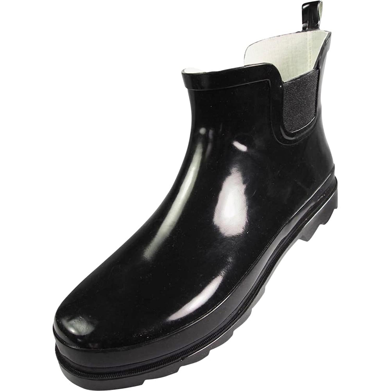 Amazon Best Sellers: Best Women's Boots
