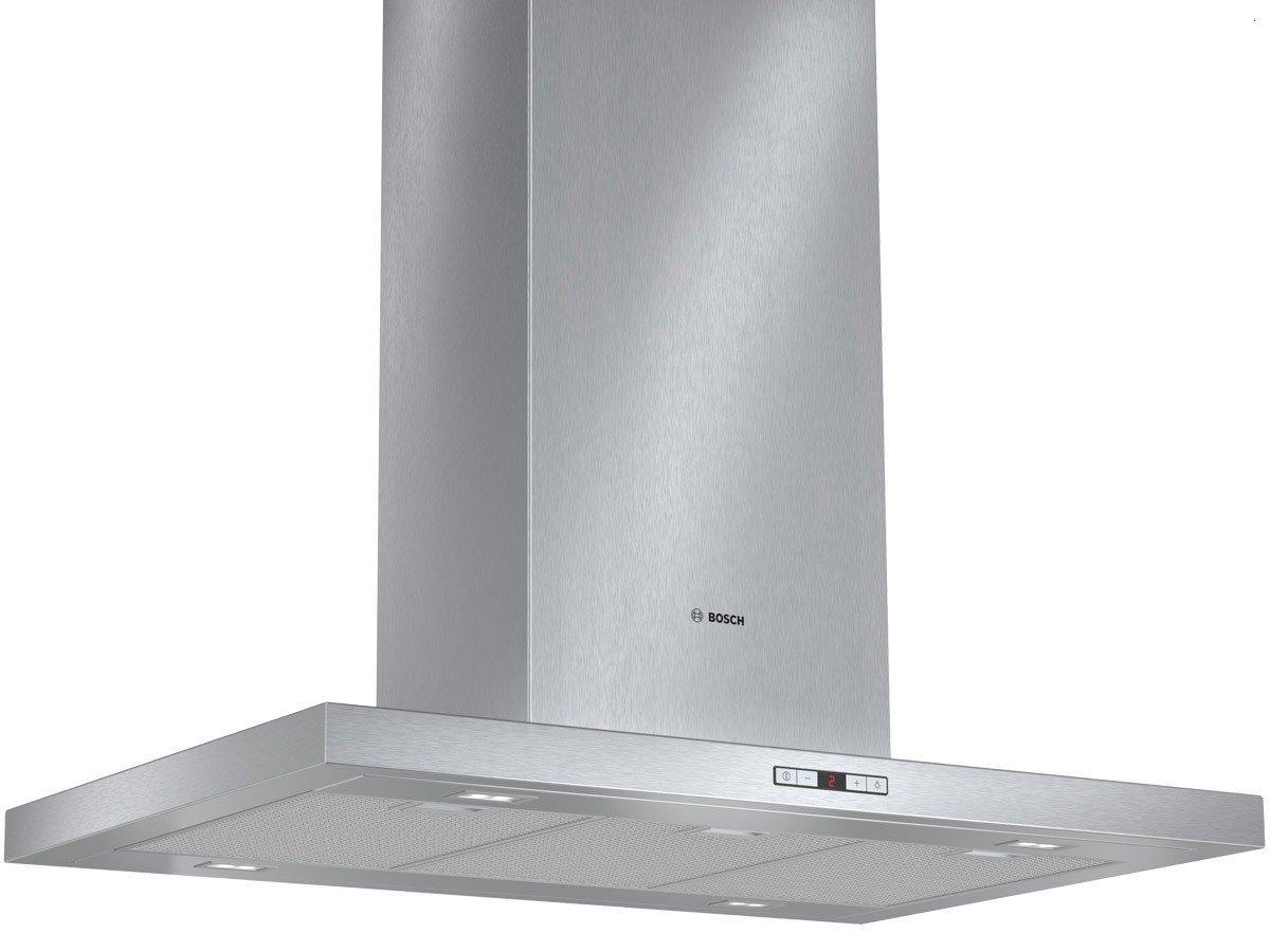 Bosch dunstabzugshaube filter reinigen spülmaschine