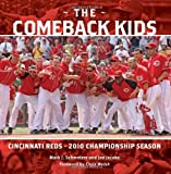 The Comeback Kids, Joe Jacobs and Mark J. Schmetzer, 1578604931