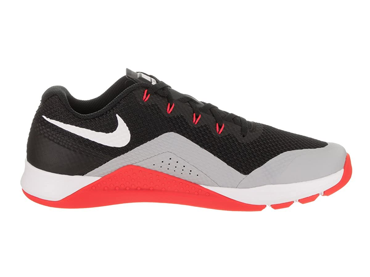 Nike Nike Nike Herren Metcon Repper Dsx Fitnessschuhe schwarz B01I31X4D2  150c49