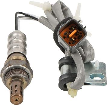 Bosch 15730 Oxygen Sensor Universal Fitment