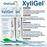 OraCoat XyliGel