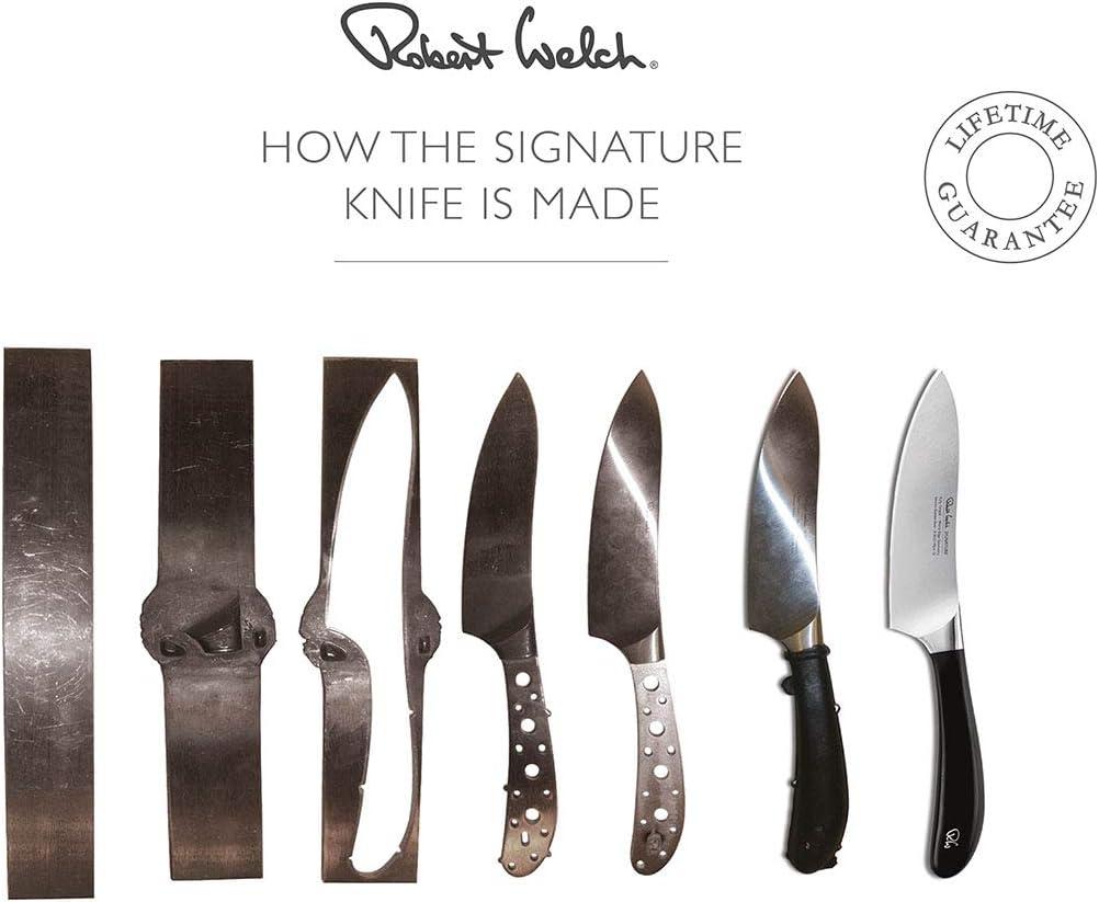 Robert Welch Firma 12/cm Flessibile Coltello