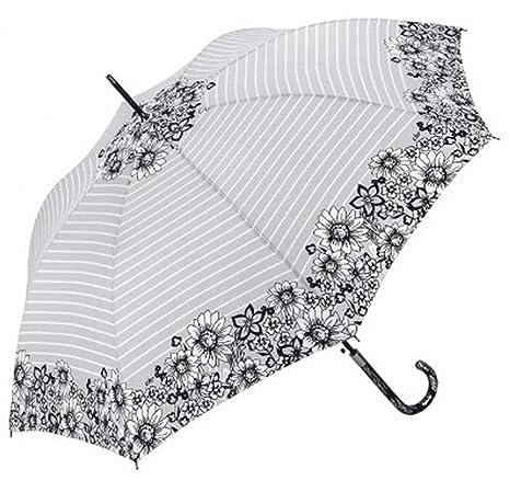 Paraguas Cacharel original flores