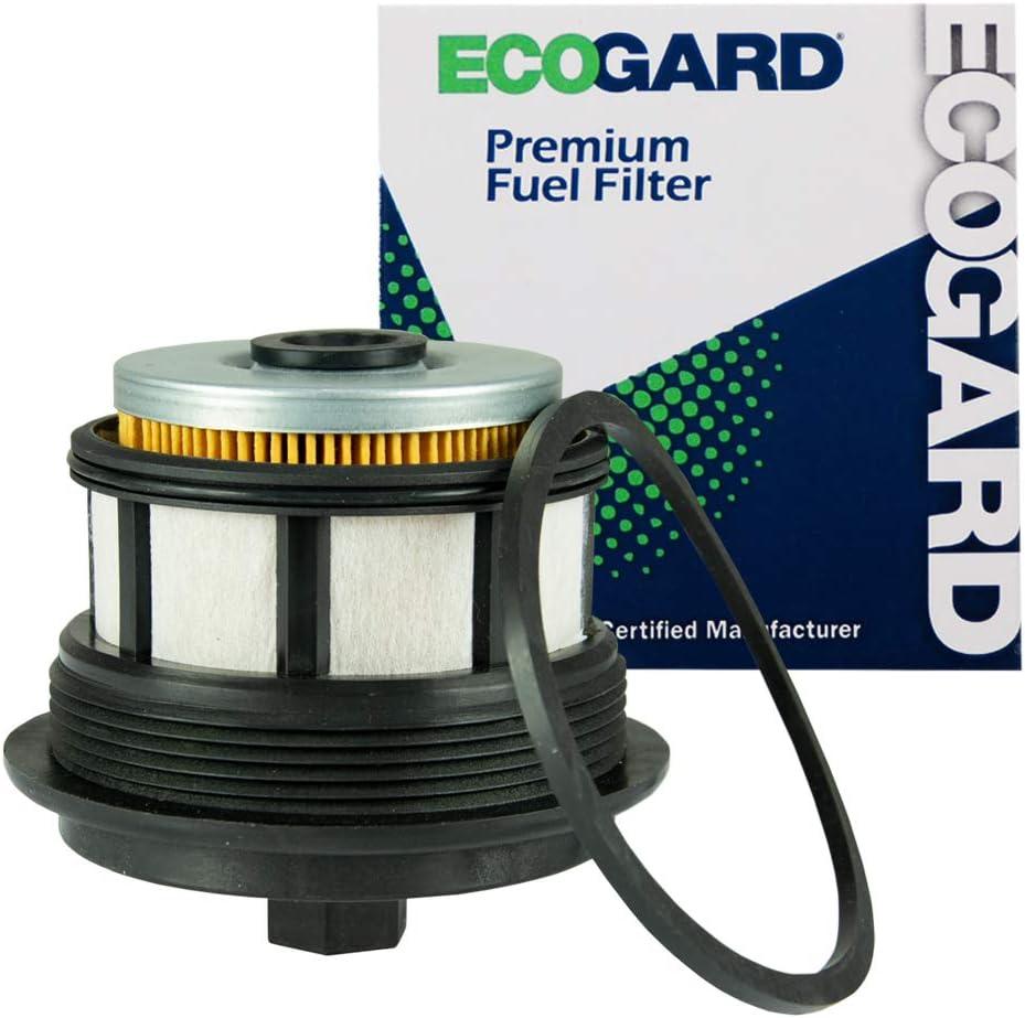 Air Filter fits 1988-1994 Ford F-250 F-250,F-350 E-250 Econoline Club Wagon,E-35