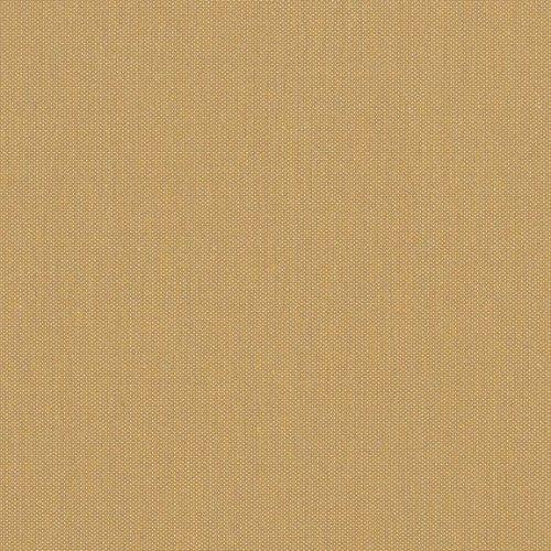 Sunbrella Tresco Brass #6058-0000 Awning / Marine Fabric by Sunbrella - Awning / Marine   B00MDYWK9K