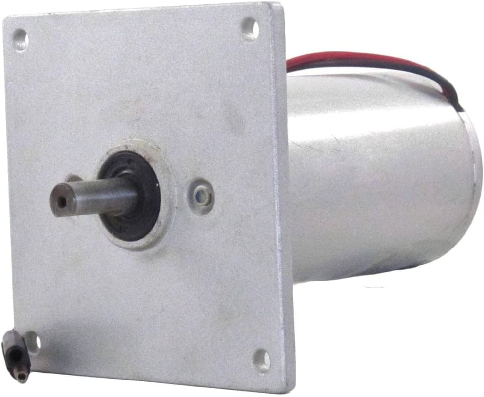 New Salt Spreader Motor for Buyers 3005693 300-5414 3005414 300-5693 TGSUG1A