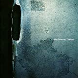 Thrak- 40th Anniversary Edition CD/DVD-audio