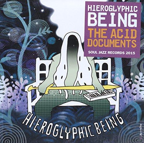 The-Acid-Documents