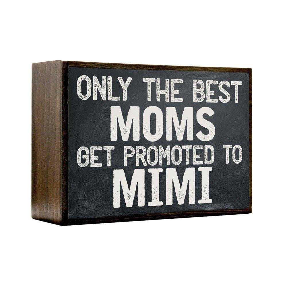 Amazon.de: Inspiriert Home Best Stars get gefördert - Mimi Box Sign ...