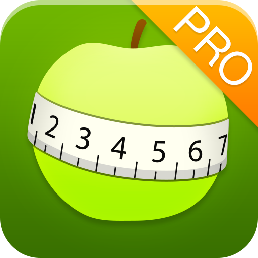 Food Diary and Calorie Tracker PRO by -